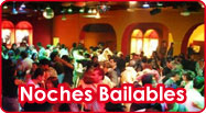bot-bailables
